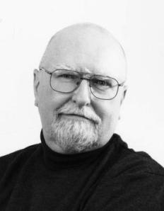 [Auteur] Herbie Brennan