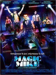 [Film] Magic Mike