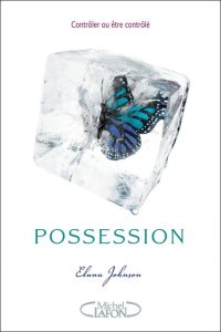 [Livre] Possession 1