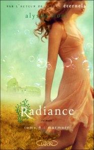 [Livre] Radiance 4