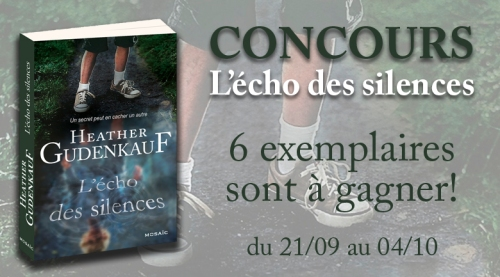 [Concours] 17 - Ban