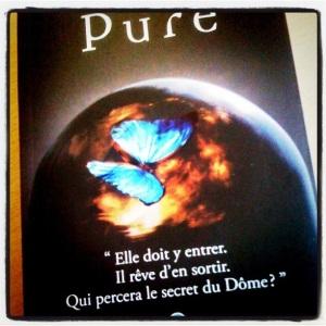 [Photo] Pure 1