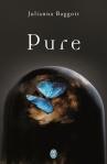 [Livre] Pure 1
