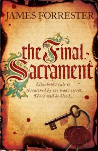 [Livre] The final sacrament