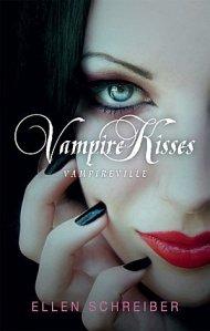 [Livre] Vampire kisses 3
