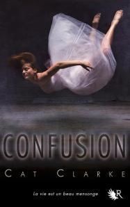 [Livre] Confusion