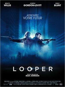 [Film] Looper