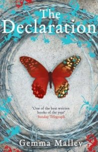 [Livre] The declaration