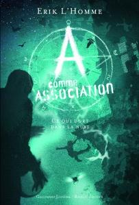 [Livre] A comme association 6