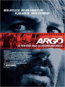 [Film] Argo
