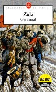 [Livre] Germinal