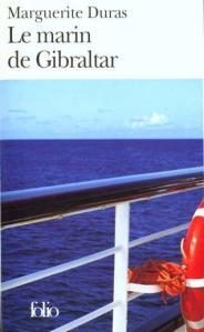 [Livre] Le marin de Gibraltar
