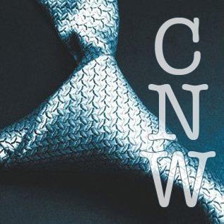 [Blog] CNW