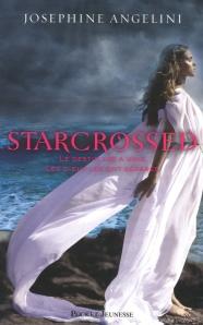 [Livre] Starcrossed