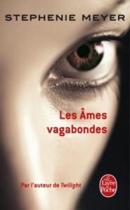 [Livre] Les âmes vagabondes 1