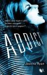 [Livre] Addict