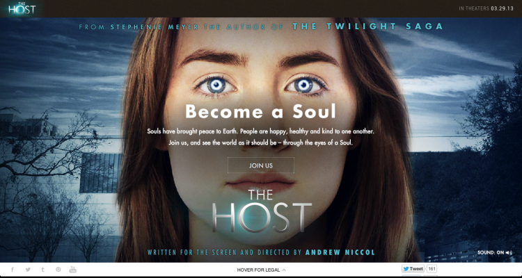 [Autre] Become a soul 1