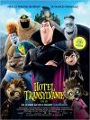 [Film] Hôtel Transylvanie