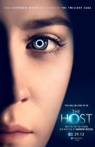 [Film] The host