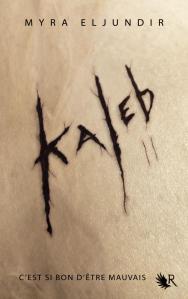 [Livre] Kaleb 2