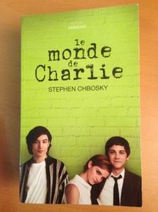 [Photo] Le monde de Charlie