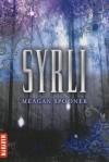 [Livre] Syrli 1