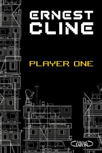 [Livre] Player one