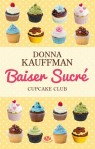 [Livre] Cupcake club 1