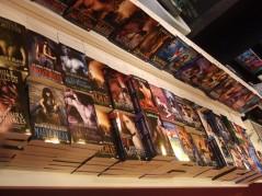 [Evènement] Salon du livre 2012 23