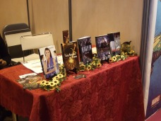 [Evènement] Salon du livre 2012 28