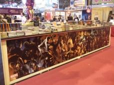 [Evènement] Salon du livre 2012 29