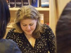 [Evènement] Salon du livre 2012 38