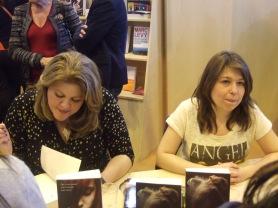 [Evènement] Salon du livre 2012 40