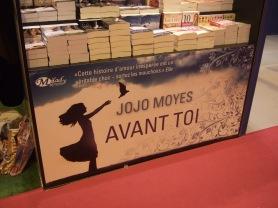 [Evènement] Salon du livre 2012 42