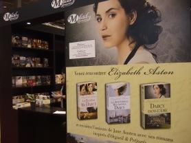 [Evènement] Salon du livre 2012 46