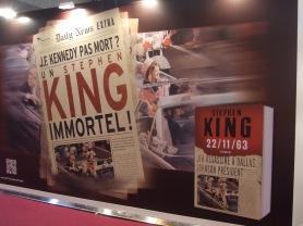 [Evènement] Salon du livre 2012 47