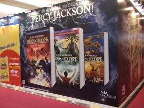 [Evènement] Salon du livre 2012 48