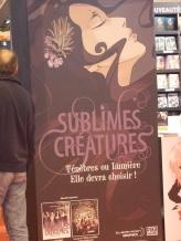 [Evènement] Salon du livre 2012 49