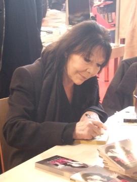 [Evènement] Salon du livre 2012 55