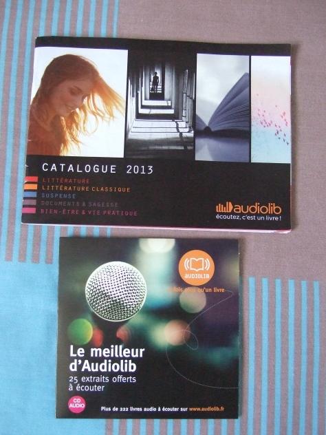 [Evènement] Salon du livre 2012 74