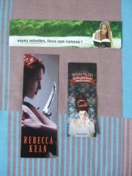 [Evènement] Salon du livre 2012 79