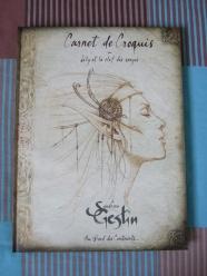 [Evènement] Salon du livre 2012 81