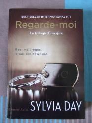 [Evènement] Salon du livre 2012 82