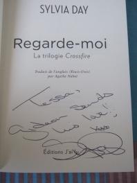 [Evènement] Salon du livre 2012 83