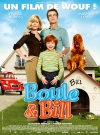 [Film] Boule et Bill