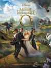 [Film] Le monde fantastique d'Oz