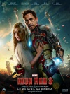 [Film] Iron man 3