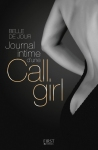 [Livre] Le journal intime d'une call girl