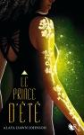 [Livre] Le prince d'été
