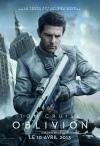 [Film] Oblivion